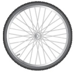 Bike Tire1